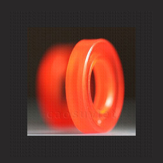 Polyurethane seals photos