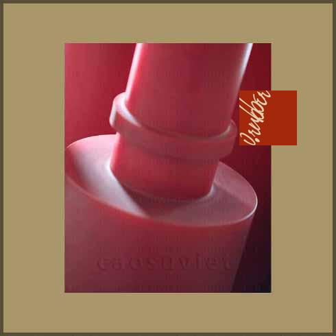 Polyurethane and Rubber Products | Sản phẩm được trưng
