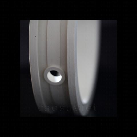 Poyurethane gaskets parts (PU)