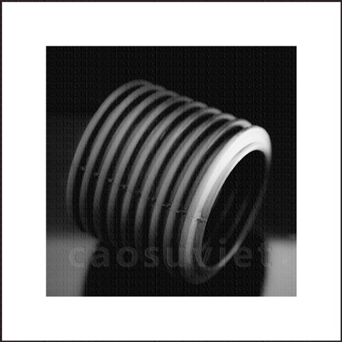 Flexible shaft couplings | Việt Rubber