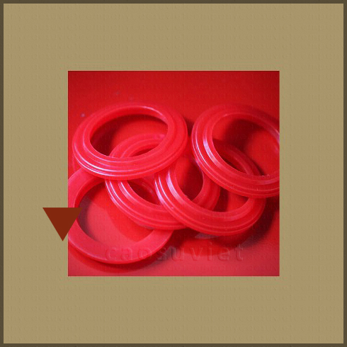 Food grade polyurethane products | caosuviet company