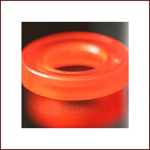 Synthetic gaskets and seals | Viet Rubber seals manufacturer