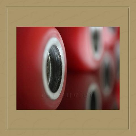 Heavy duty polyurethane wheels | Polyurethane and rubber wheels