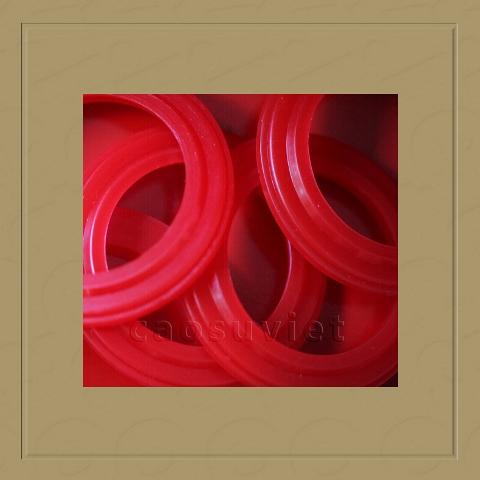 Polyurethane Oil Seal | Viet Rubber Company